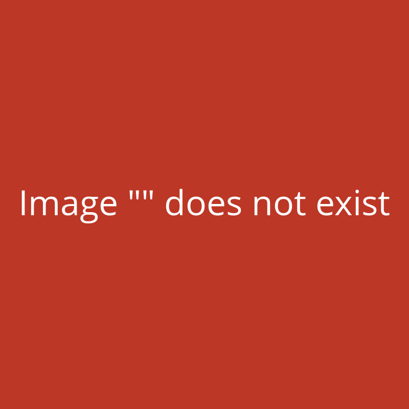 The Gipsy Kings - ***verlegt*** - 25.07.2021 -...