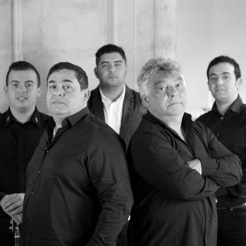 The Gipsy Kings - Live in Concert 2020 - 26.07.2020 -...