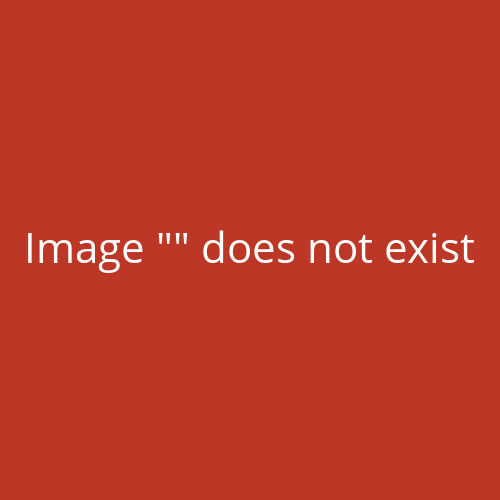 Fury in the Slaughterhouse - *Zusatztermin* -...